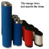 Hiross elementy filtrujące